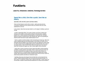 funallerts.blogspot.com