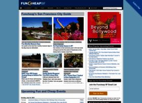funcheap.com