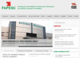 funcitec.rct-sc.br