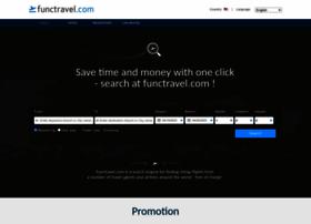 functravel.com