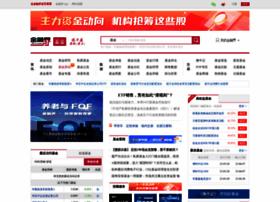 fund.jrj.com.cn