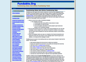 fundable.org