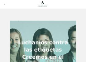 fundacionadecco.es