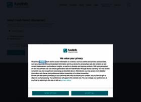 fundinfo.com