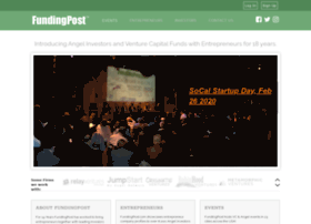 Fundingpost.com