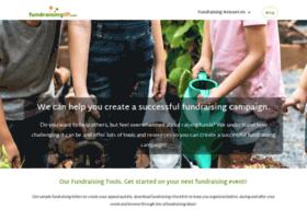 fundraisingip.com