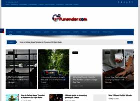 funender.com