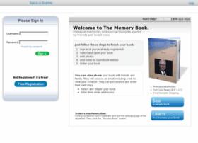 funeralnet.sharedbook.com