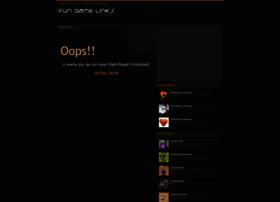 fungamelinks.com