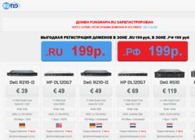 fungraph.ru