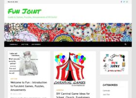 funjoint.com