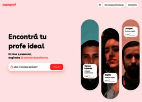 funkaticos.com