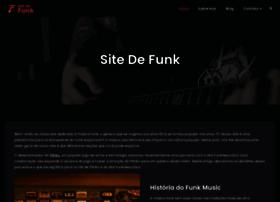 funkneurotico.net