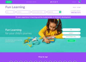 funlearning.co.uk