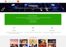 funmaza.com