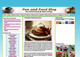 funnfud.blogspot.com