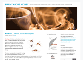 funny-about-money.com