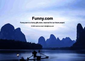 funny.com