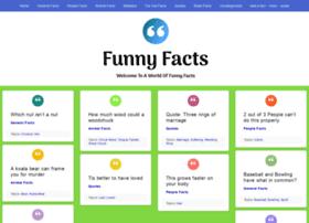 funnyfact.com