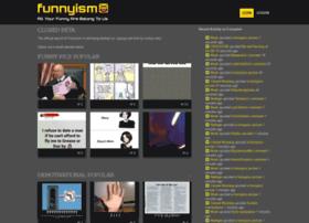 funnyism.com