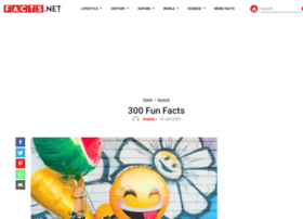 funnyplace.org
