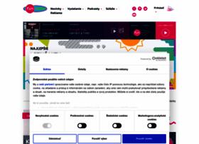 funradio.sk