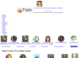 Fupa.com