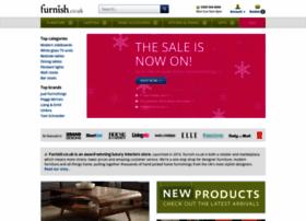 furnish.co.uk