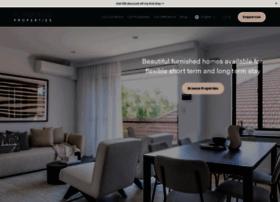 furnishedproperties.com.au