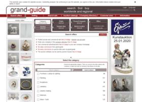 Furniture-guide.co.uk