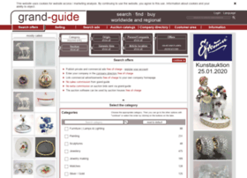 furniture-guide.co.uk