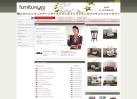 furniture.eu