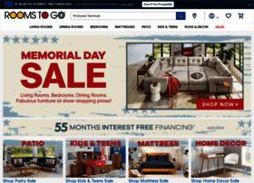 furniturebrains.com