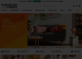 Furniturechoice.co.uk