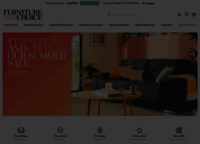 furniturechoice.co.uk