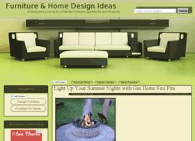 Furniturehomedesign.com