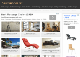 furnituresofa.net