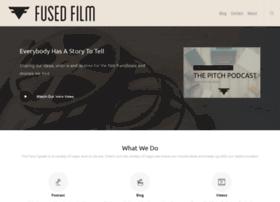 fusedfilm.com