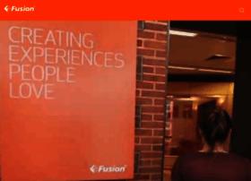 fusion.com.au
