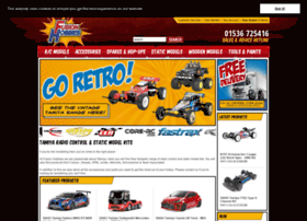 fusionhobbies.com