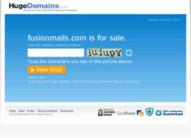 Fusionmails.com
