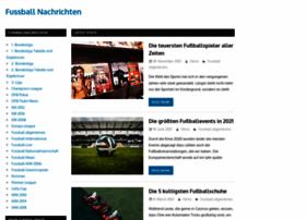 fussball-blabla.de