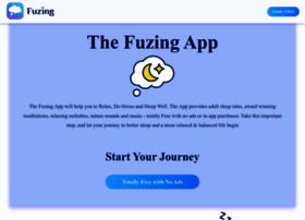 fuzing.com