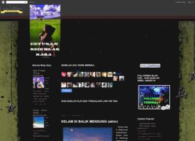 fuzjee.blogspot.com
