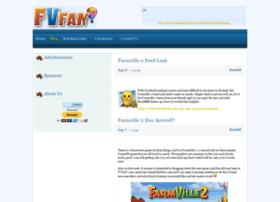 fvfan.com