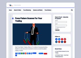 fx-online.co.za