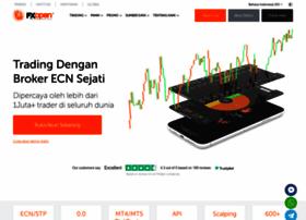 fxind.com