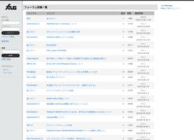 fxug.net