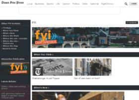 fyi.timesfreepress.com