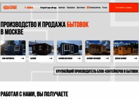 g-b1.ru